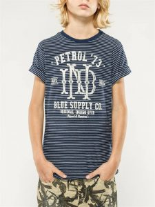 Petrol Boys te koop bij Ye-1 Menswear