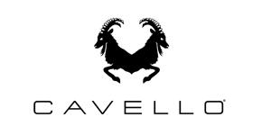 Cavello Underwear