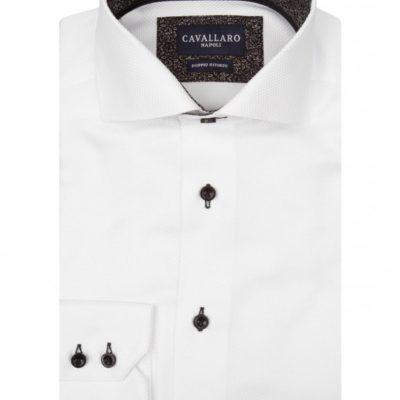 cavallaro napoli sotofoglio overhemd j style menswear yerseke