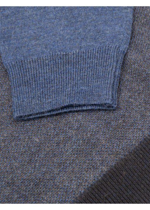benigno pullover cavallaro napoli j style menswear yerseke