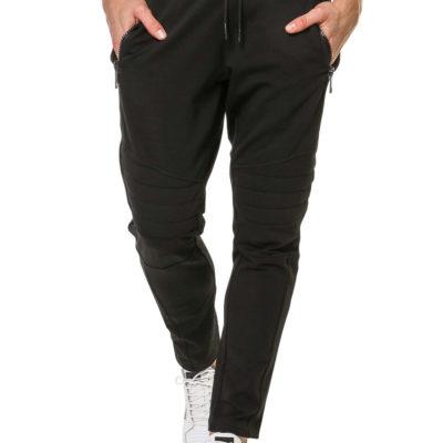 antony morato jog pants zwart j style menswear yerseke