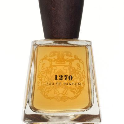 Frapin 1270