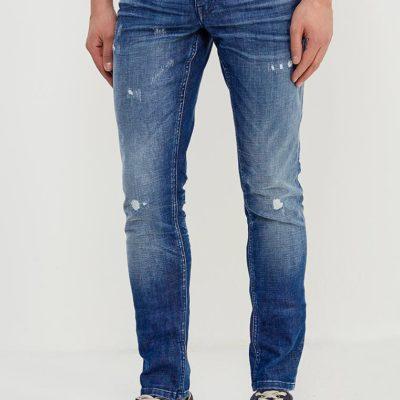 Antony Morato Skinny Fit OZZY jeans