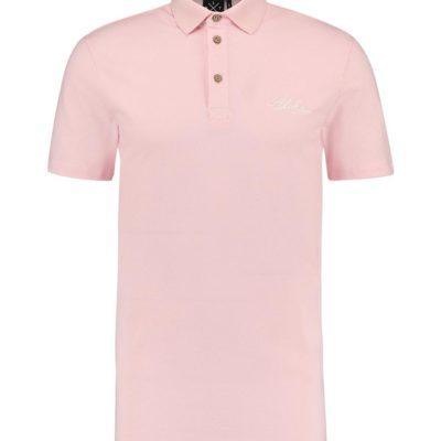 Kultivate POLO ALOHAHA miami pink