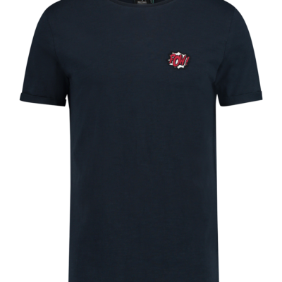 Kultivate TEE POW Darknavy