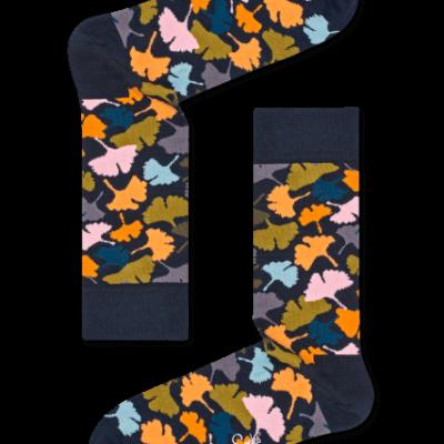 Happy Socks Ginkgo