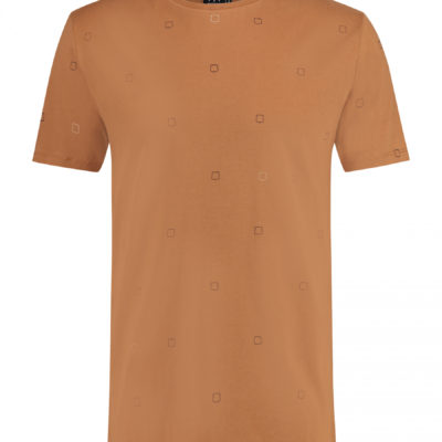 Kultivate TEE SHIELD sunset