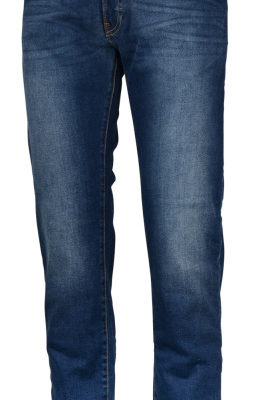 pierre cardin tapered jeans