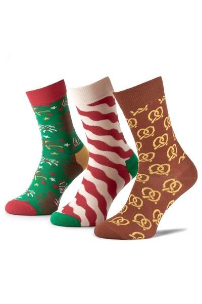 Happy socks giftbox