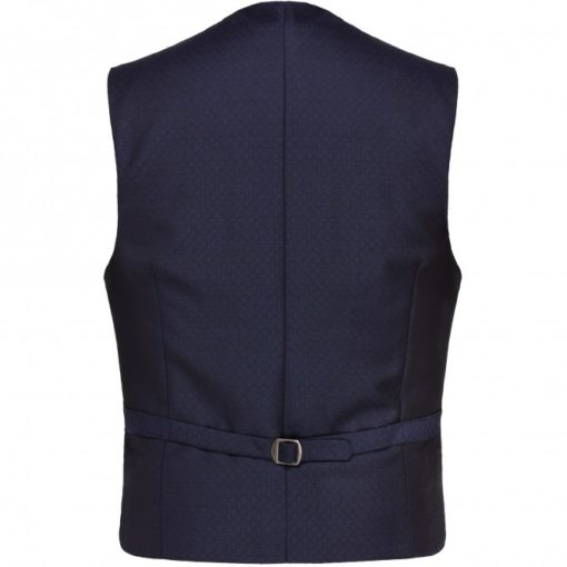 club of gents kostuum vest