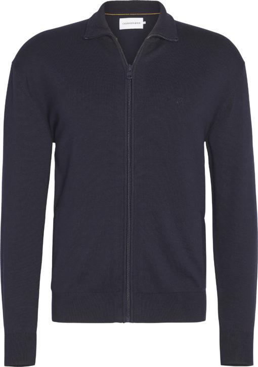 Calvin Klein Vest blauw