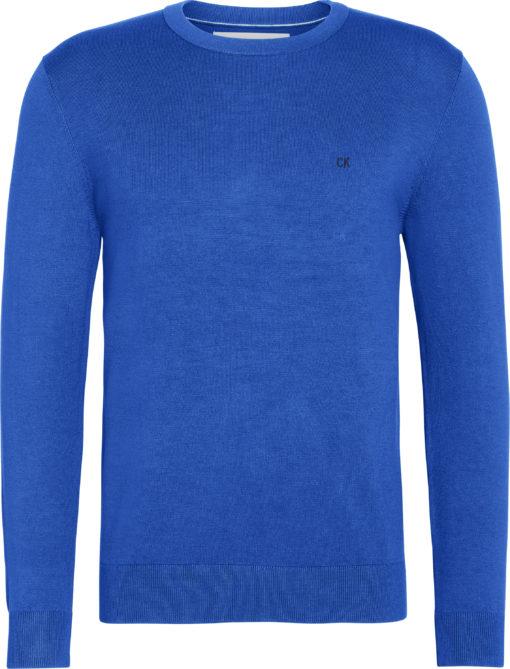 Calvin Klein Trui blauw