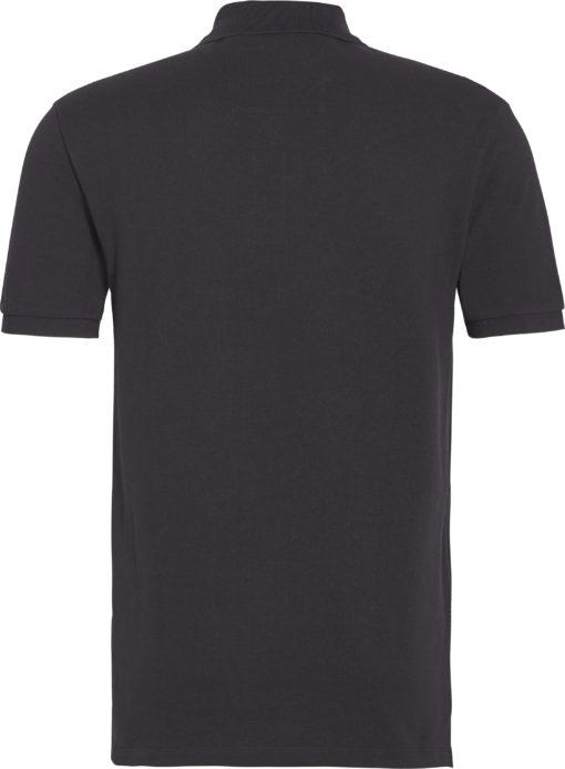 Calvin Klein polo zwart