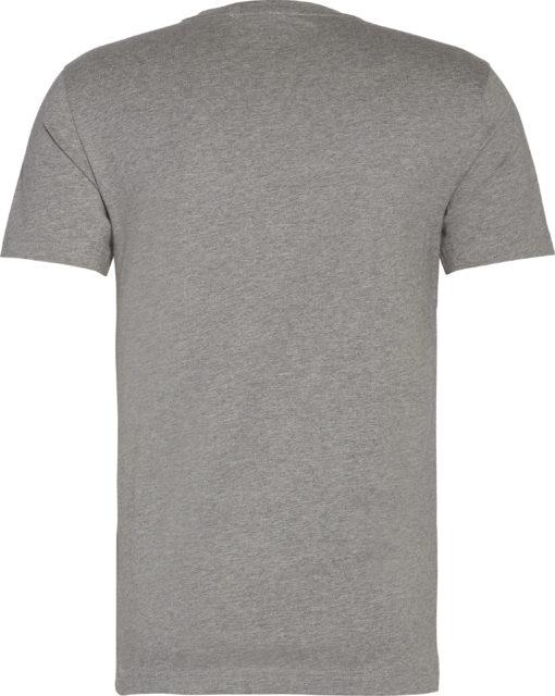 Calvin Klein t-shirt grijs