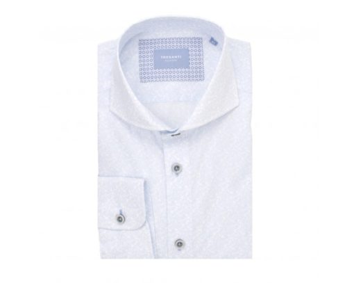 tresanti overhemd wit
