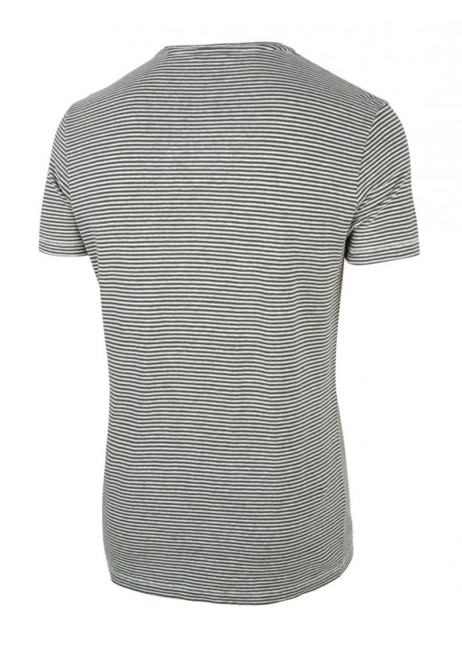 Cavallaro napolo t-shirt donkergroen