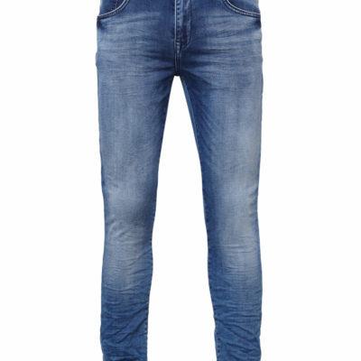 Petrol Industries Slim fit jeans