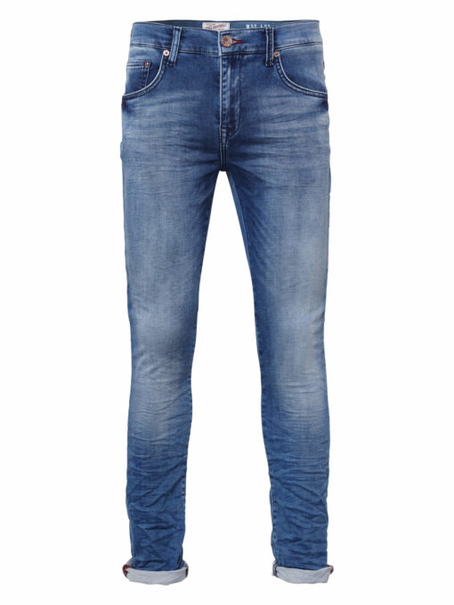 Petrol Industries Slim fit jeans