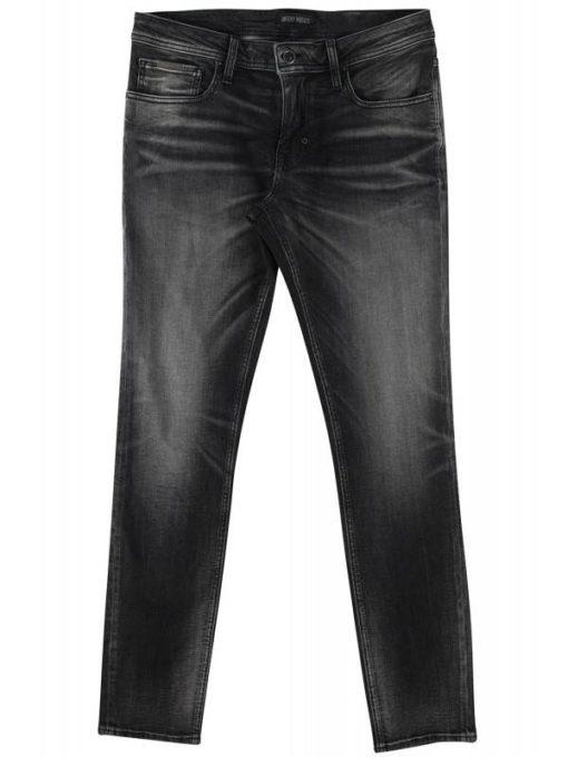 Antony morato Jeans zwart