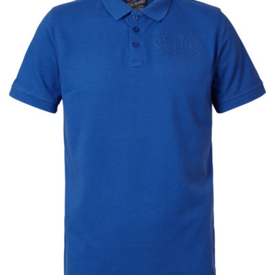 Petrol Industries Basic Polo