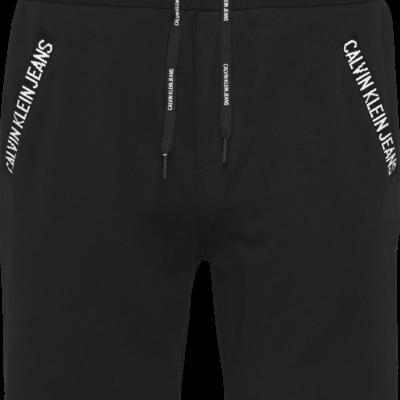 Calvin Klein Joggingbroek met Logo