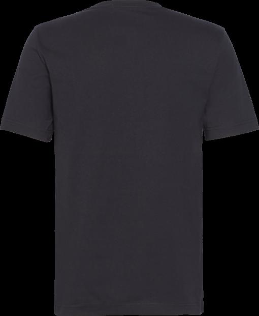 Calvin Klein T-shirt met Grafische Print