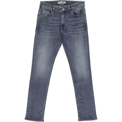 Just Junkies Sicko Hill Blue Jeans