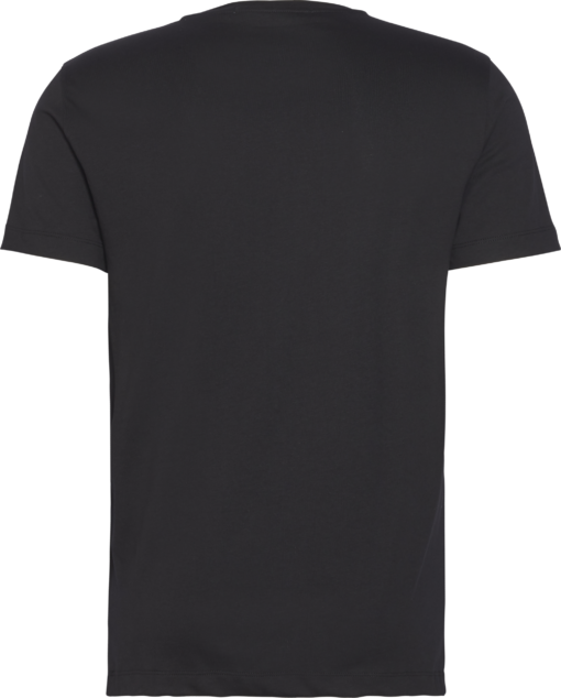 Calvin Klein T-shirt ck black