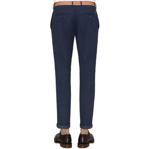 Club of Gents CG Clinton Effen Casual Suit pantalon