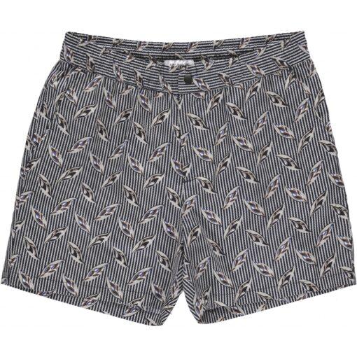 Just Junkies Solito Shorts