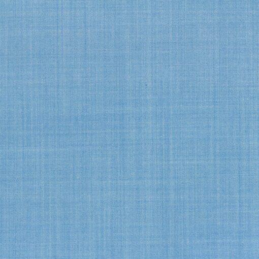 Club of Gents Zakelijke colbert CG Cliff licht blauw