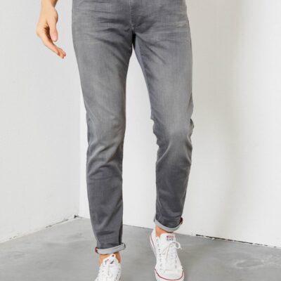 Seaham Classic Grey/L30