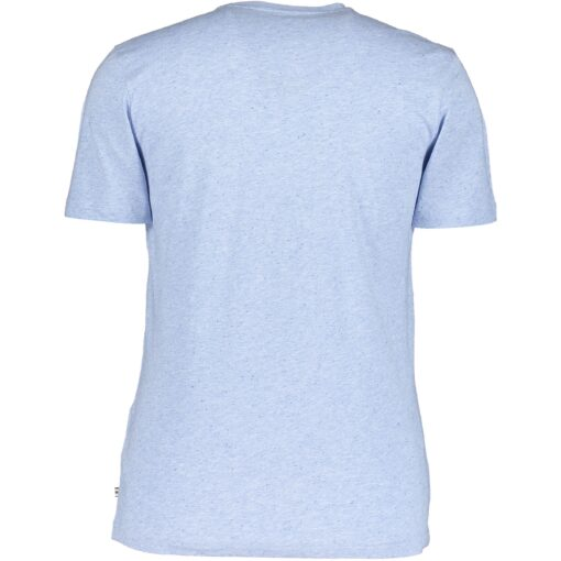 State of Art Nap jersey T-shirt met digitale print