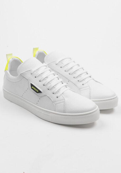 Antony Morato Sneaker Wit