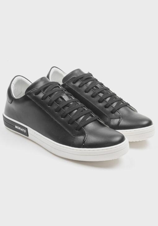 Antony Morato Sneaker zwart