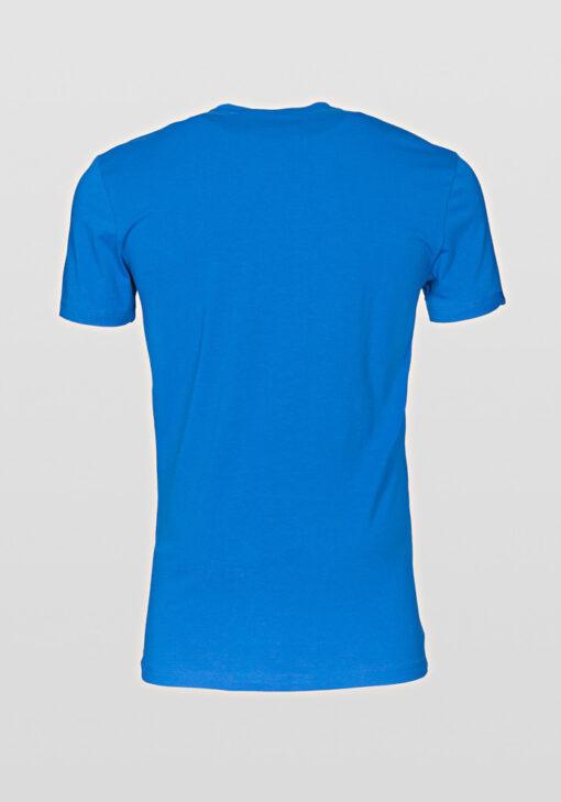 Antony Morato T-Shirt met Logoprint op de borst