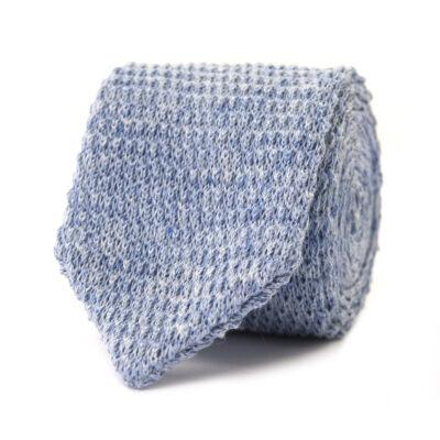 Tresanti Teun   Das linnen inktblauw
