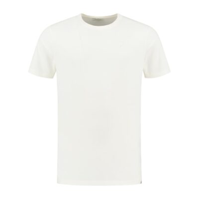 Circle of Trust PELLE TEE Vanilla Ice