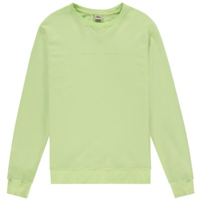 Kultivate Sweater Foodchain