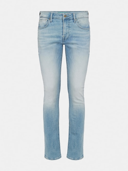 GUESS MIAMI SKINNY JEANS