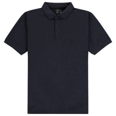 Kultivate Polo Keene Dark Navy