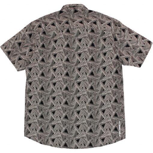 Just Junkies Somex Shirt