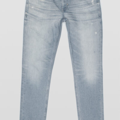 """ANTONY MORATO TAPERED-FIT """"OZZY"""" JEANS Cloud"""